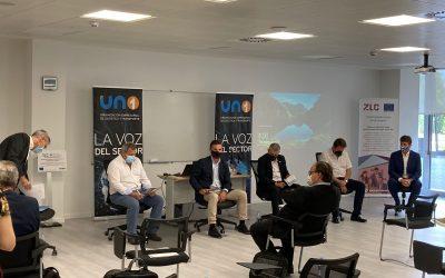 Jornada «El futuro de los pesos y dimensiones en el transporte por carretera»